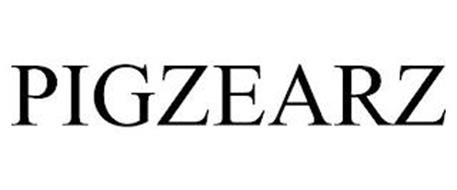 PIGZEARZ