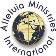 ALLELUIA MINISTRIES INTERNATIONAL