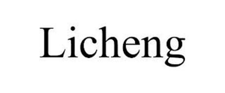 LICHENG