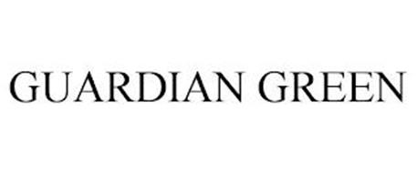 GUARDIAN GREEN