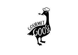 GOURMET GOOSE