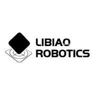 LIBIAO ROBOTICS
