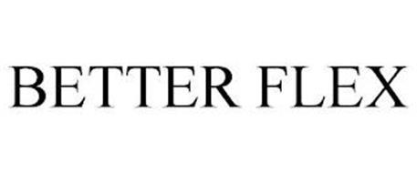BETTER FLEX