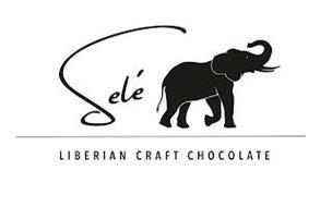 SELÉ LIBERIAN CRAFT CHOCOLATE