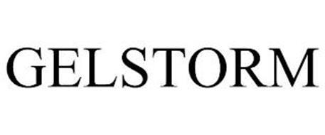 GELSTORM