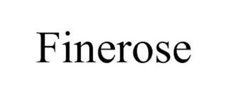 FINEROSE