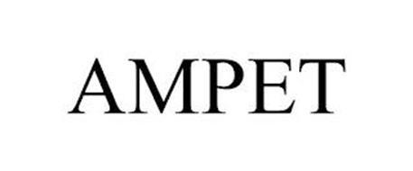 AMPET
