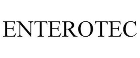 ENTEROTEC