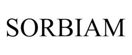 SORBIAM