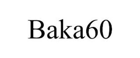 BAKA60