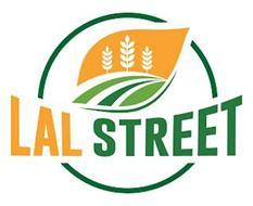 LAL STREET