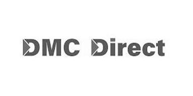 DMC DIRECT