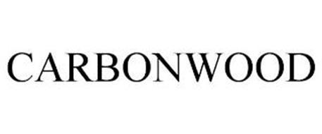 CARBONWOOD