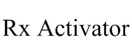 RX ACTIVATOR
