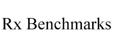 RX BENCHMARKS
