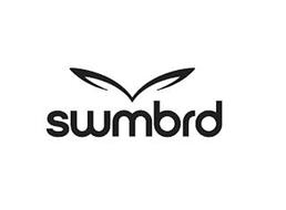 SWMBRD