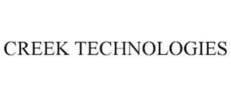 CREEK TECHNOLOGIES