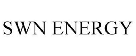 SWN ENERGY