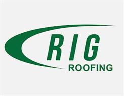RIG ROOFING