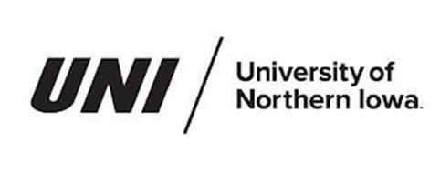 UNI / UNIVERSITY OF NORTHERN IOWA