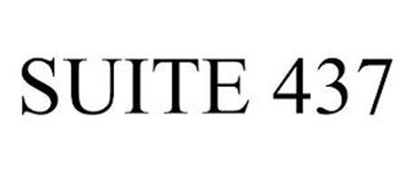 SUITE 437