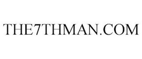 THE7THMAN.COM