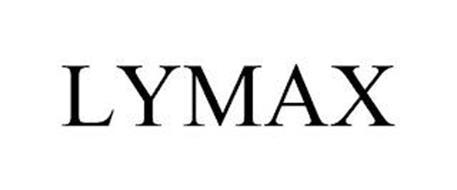 LYMAX