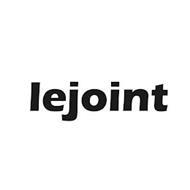 LEJOINT