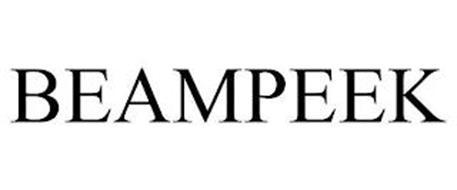 BEAMPEEK