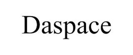 DASPACE