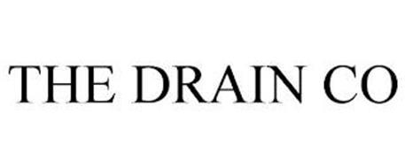 THE DRAIN CO