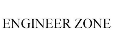 ENGINEER ZONE