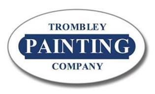 TROMBLEY PAINTING COMPANY