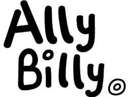 ALLY BILLY