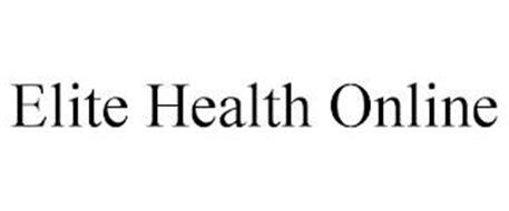 ELITE HEALTH ONLINE