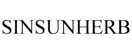 SINSUNHERB