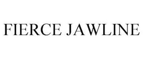 FIERCE JAWLINE