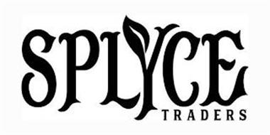 SPLYCE TRADERS