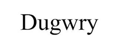 DUGWRY