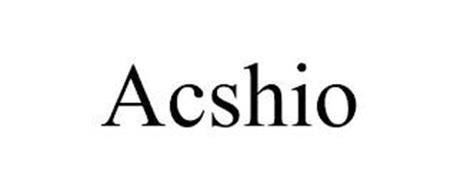 ACSHIO