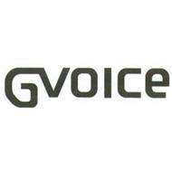 GVOICE