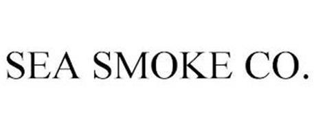 SEA SMOKE CO.