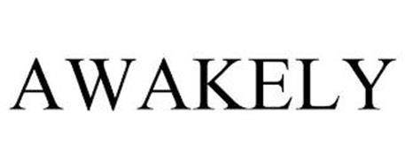 AWAKELY