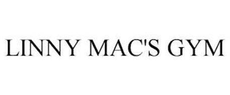 LINNY MAC'S GYM
