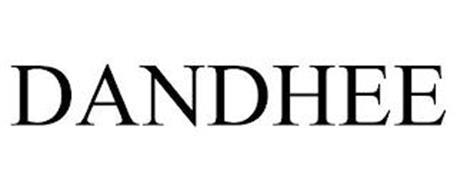 DANDHEE