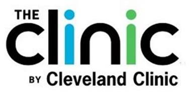 THE CLINIC BY CLEVELAND CLINIC