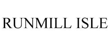 RUNMILL ISLE