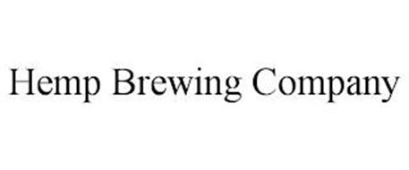 HEMP BREWING COMPANY