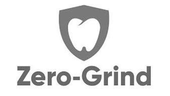 ZERO-GRIND