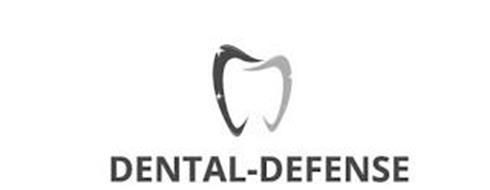 DENTAL-DEFENSE